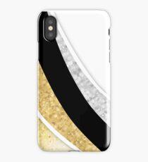 Phantom Regiment 2015 iPhone Case/Skin