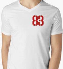 Chapter 83 Cover - BLEACH T-Shirt