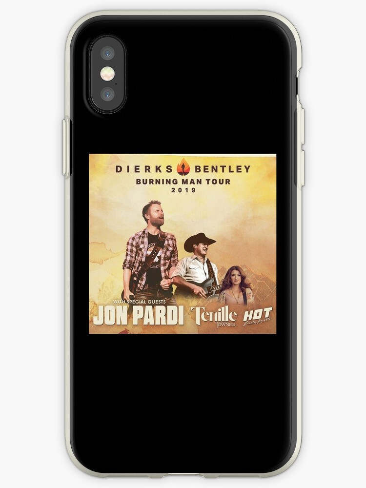 iphone xs case bentley