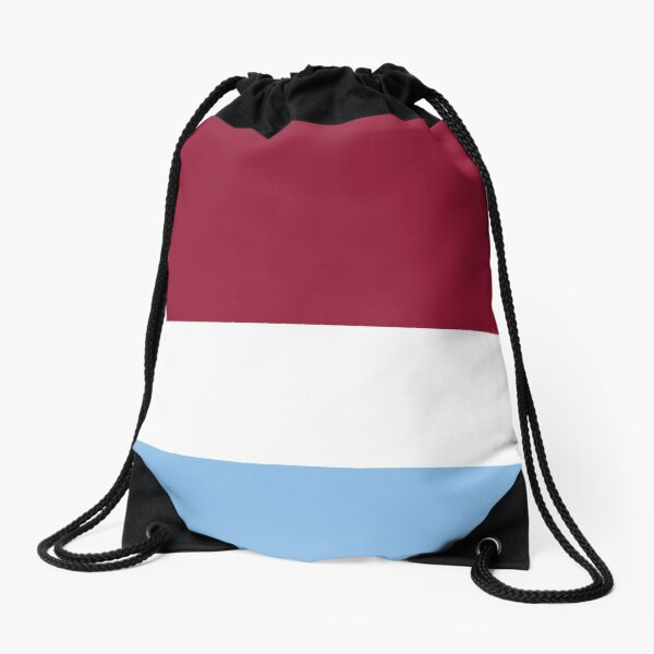 Griffithnelle Comfy Travel Hiking Backpack New England Patriots Drawstring Bags Gym Bag