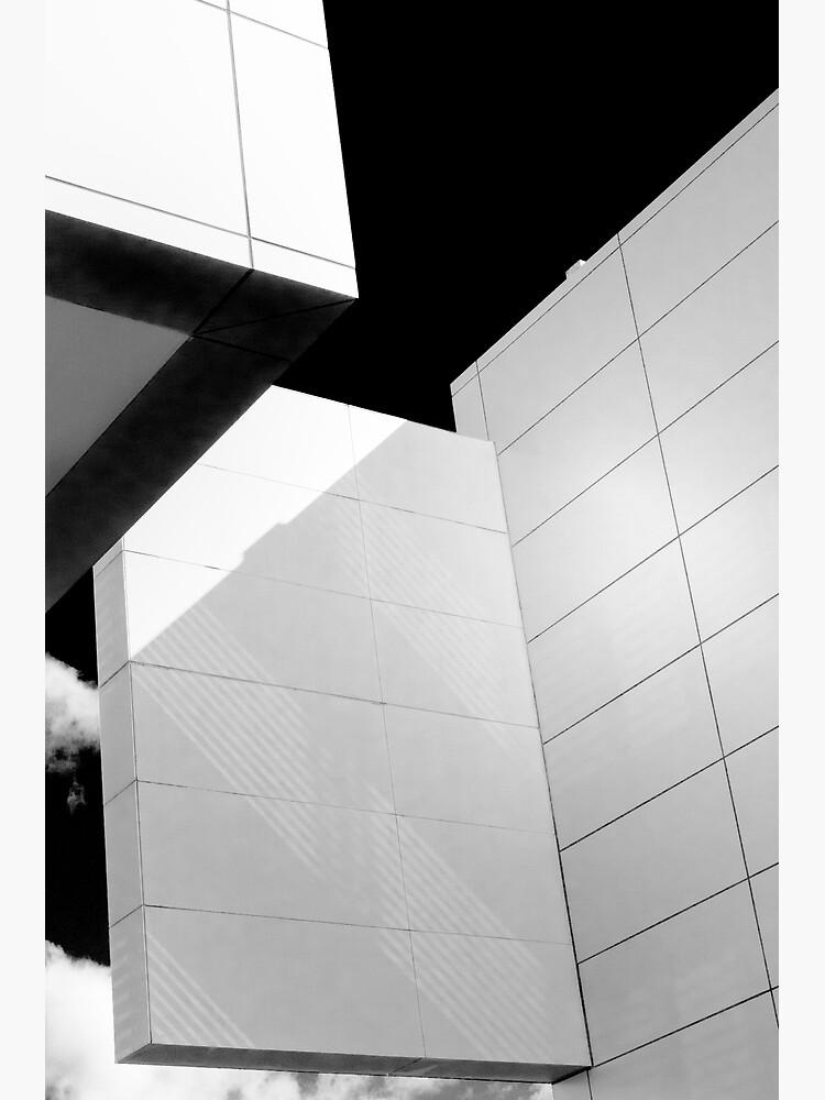 Architecture design by fardad