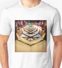 Pleasanton Public Library Unisex T-Shirt