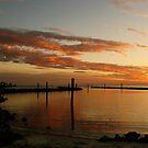 Coastal Colors by Jonicool