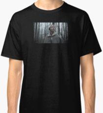 Thomasin The Witch Screenshot Classic T-Shirt