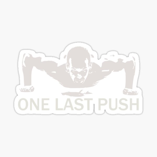 1 set of Planet Fitness Gym Health Club Thumbs Up Gear Decal Sticker NEW