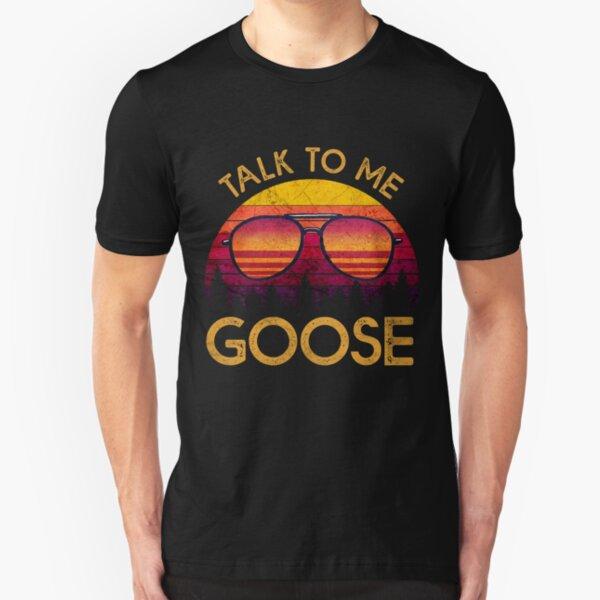 PANDA MILITAR Ragazzo T-shirt