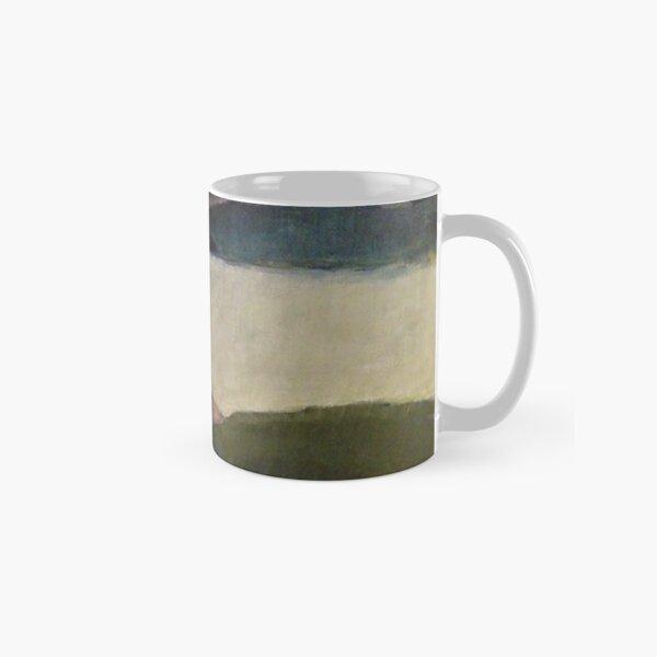 Nightlands III Classic Mug