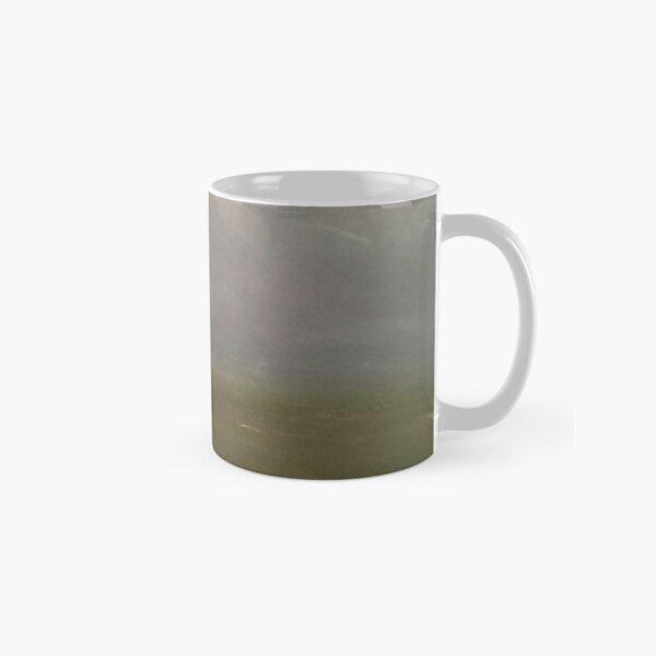Gathering Storm (Abstracted) Classic Mug
