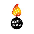AMMO IYAAYAS by Menofarms