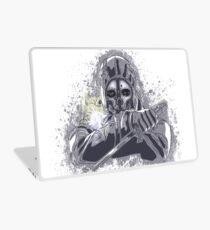Dishonored - Corvo Laptop Skin