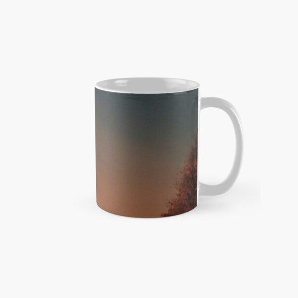 Elysium Classic Mug