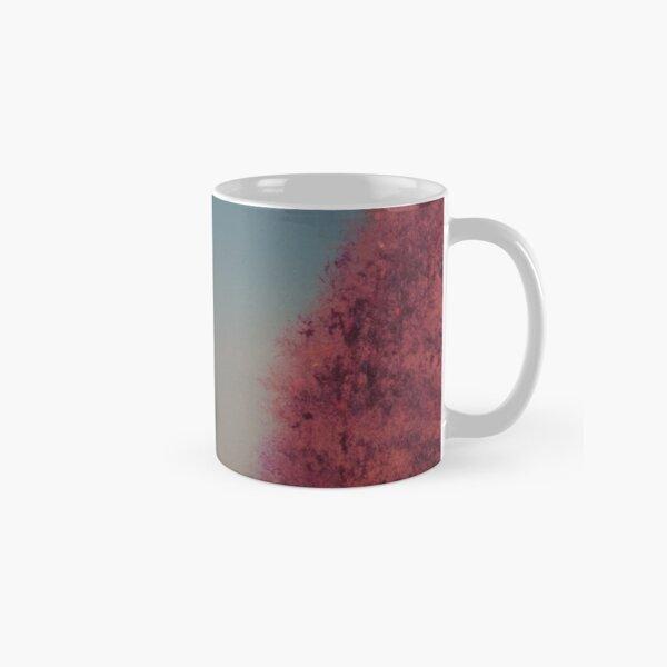 Elysium II Classic Mug