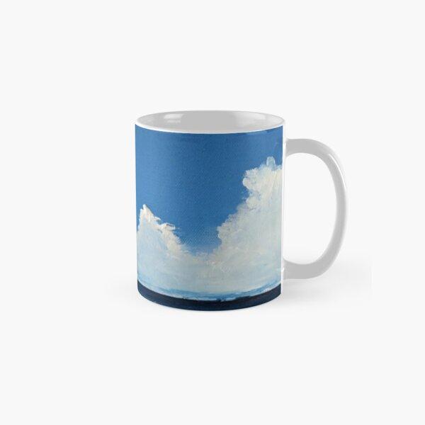 Transitions (Study) Classic Mug