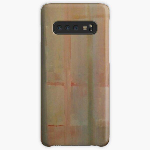 Bluegum High Forest Samsung Galaxy Snap Case