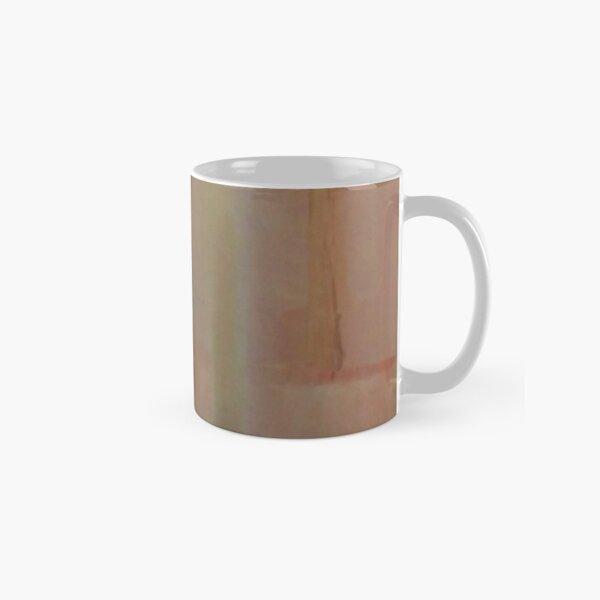 Bluegum High Forest Classic Mug