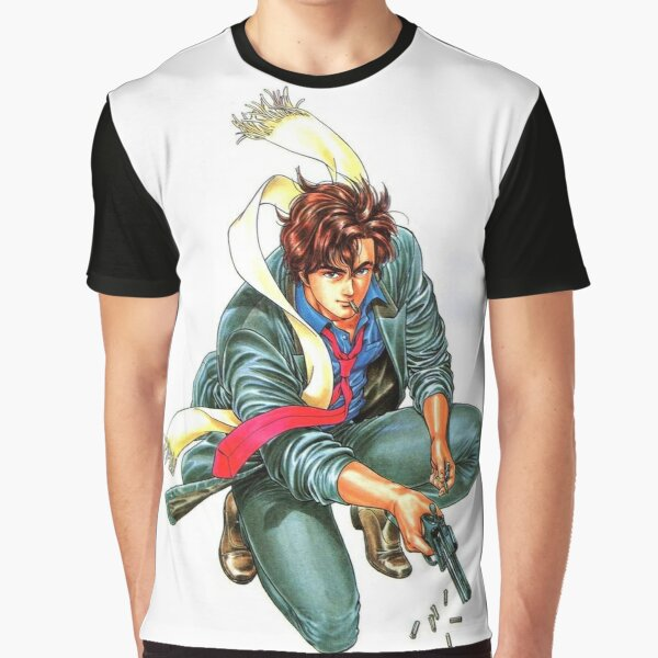 Sweatshirt STAR LAB THE FLASH DESSIN ANIME by Mush Dress Your Style