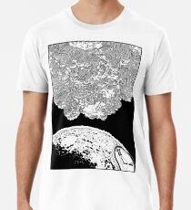 4AM Men's Premium T-Shirt