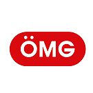 OMG. Oh My Guide!  by lyovajan