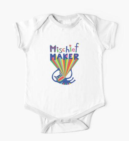 Mischief Maker Kids Clothes