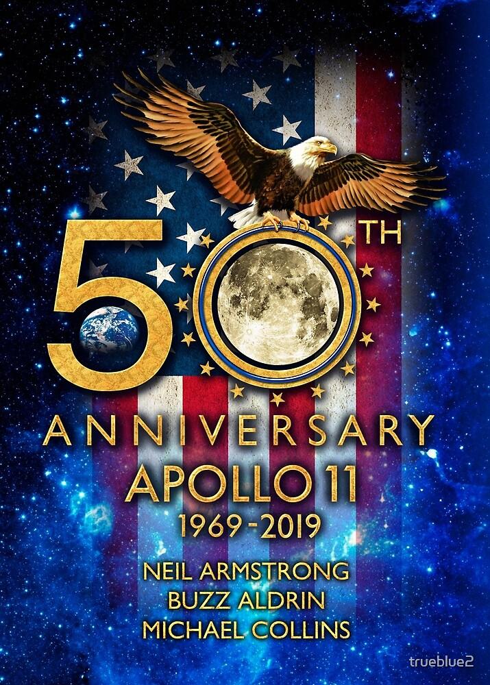 """Résultat de recherche d'images pour """"Apollo 11 moon landing 50th anniversary"""""""