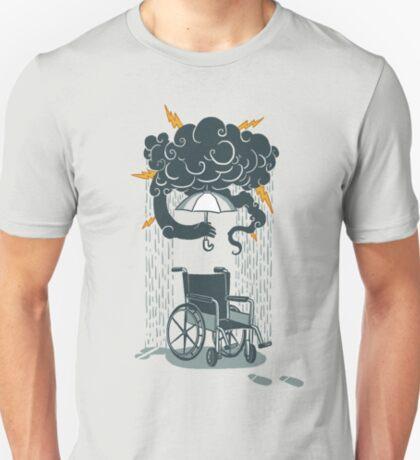 Lend Yourself a Hand T-Shirt