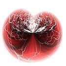 Heart of darkness by John Dalkin
