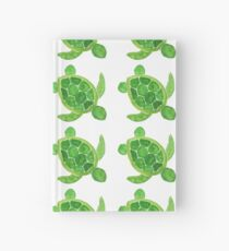 Stand Out Hardcover Journal