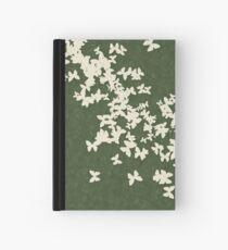 Butterflies Galore 3 Hardcover Journal