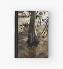 Elements Hardcover Journal
