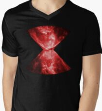 Widow Space T-Shirt