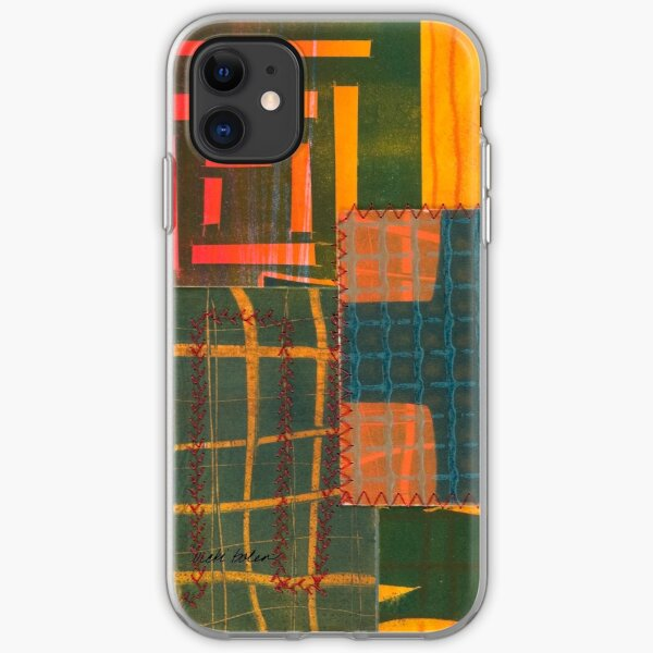 Believability iPhone Soft Case