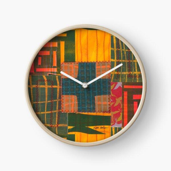 Believability Clock