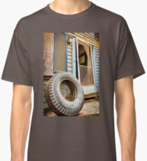 Curb Appeal Classic T-Shirt