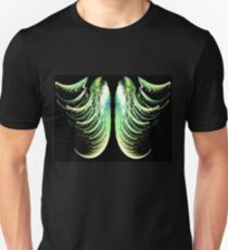 Wings Tee Unisex T-Shirt