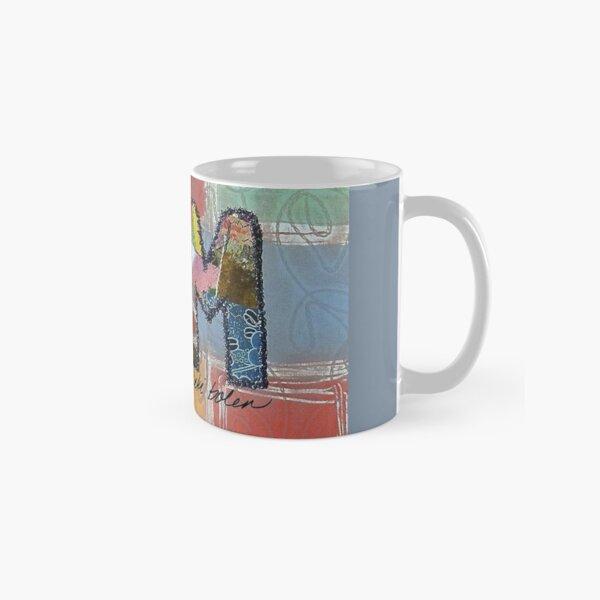 OM Classic Mug