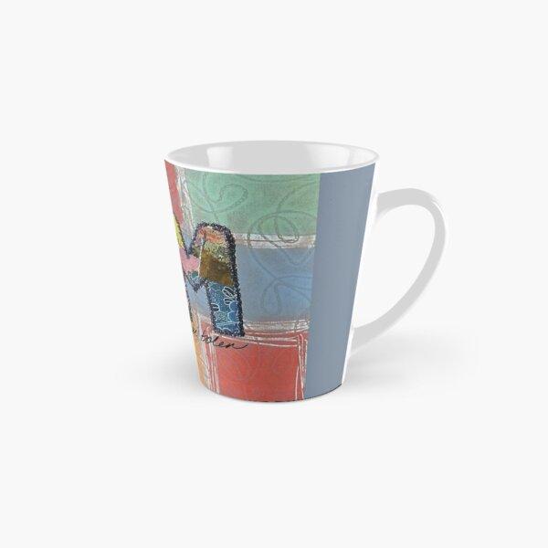 OM Tall Mug