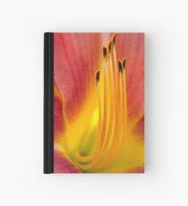 Stamen Hardcover Journal