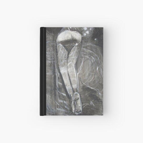 rockpool Hardcover Journal