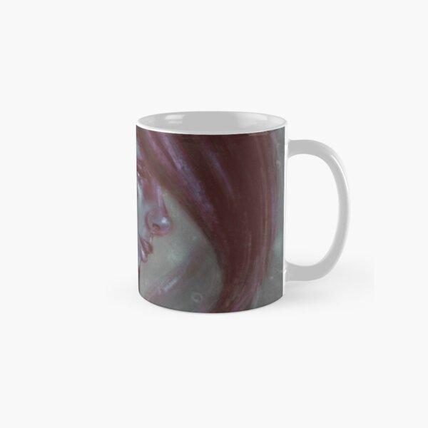 Connection Classic Mug