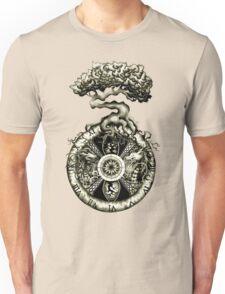 Awakening  Unisex T-Shirt