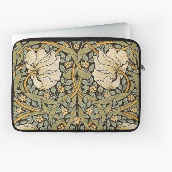 William Morris Pimpernel Laptop Sleeve