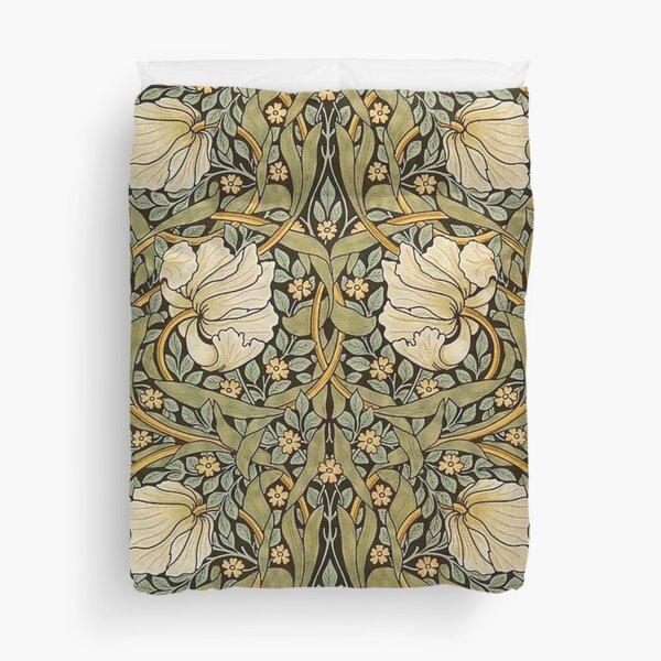William Morris Pimpernel Duvet Cover