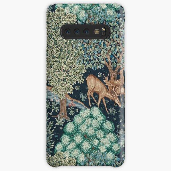 William Morris The Brook Samsung Galaxy Snap Case