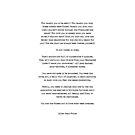 Typewriter Style Quote ((Tyler Kent White)) by avalonandaiden