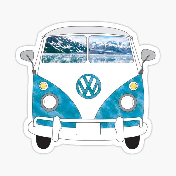 VW Beetle//Camper Speedo Câble Circlip T1 T2 T25 Bus Van Bug écran Partagé