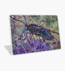 Lepidoptera 8 Laptop Skin