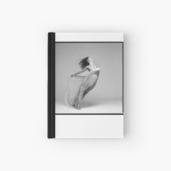 Soaring III Hardcover Journal