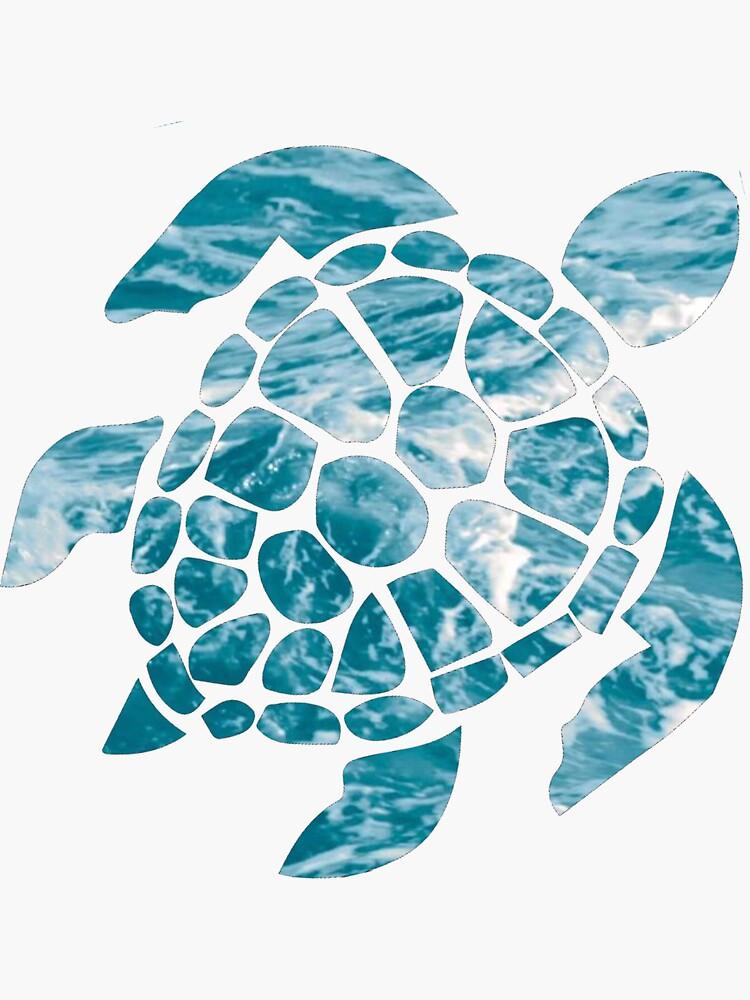 tortuga marina de sluggishsloth