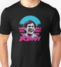 Boban Slim Fit T-Shirt
