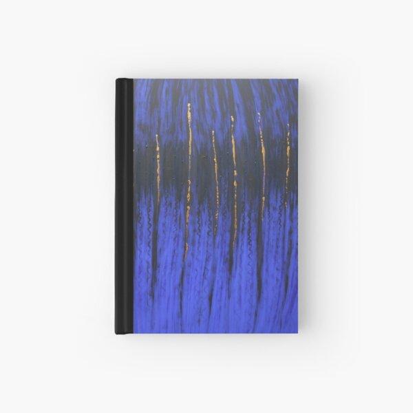 INNER  WEST DWELLERS Hardcover Journal